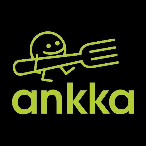 ANKKA