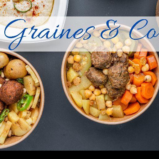 Graines & Co